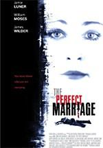 Matrimonio perfecto (2006)