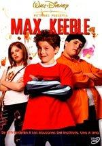Max Keeble (2001)