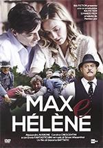 Max y Hélène (2015)