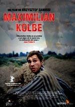 Maximilian Kolbe (1991)