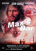 Max's Bar (1981)