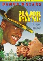 Mayor Payne (1995)