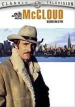 McCloud (1970)