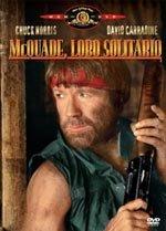 McQuade, lobo solitario (1983)