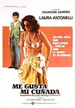 Me gusta mi cuñada (1973)