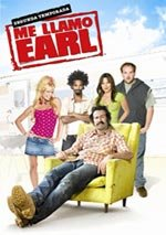 Me llamo Earl (2ª temporada) (2006)