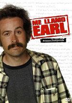 Me llamo Earl (2005)