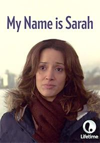 Me llamo Sarah