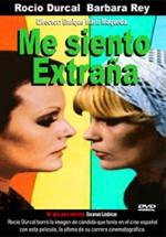 Me siento extraña (1977)