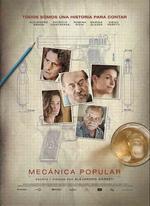 Mecánica popular (2015)