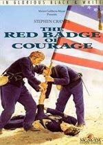 Medalla roja al valor (1951)