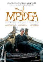 Medea (1988) (1988)