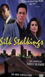 Medias de seda (1991)