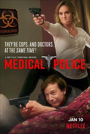 Medical Police