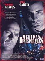 Medidas desesperadas (1998)