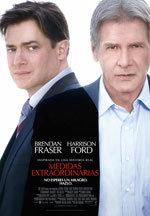 Medidas extraordinarias (2010)