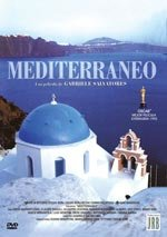 Mediterráneo (1991)