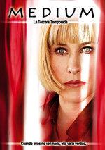 Medium (3ª temporada) (2006)
