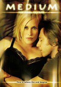 Medium (7ª temporada) (2010)