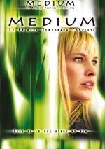 Medium (2005)