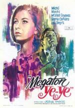 Megatón Ye-Ye (1965)
