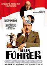 Mein Führer (2007)