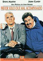 Mejor solo que mal acompañado (1987)