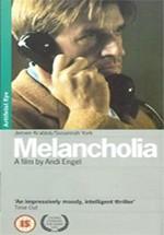 Melancolía (1989)
