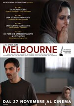 Melbourne (2014)
