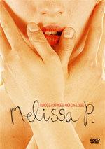 Melissa P (2005)