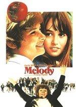 Melody (1971)