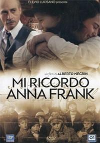 Memorias de Ana Frank (2009)