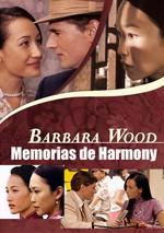 Memorias de Harmony