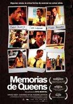 Memorias de Queens (2006)