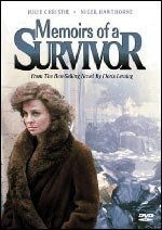 Memorias de una superviviente (1981)