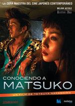 Conociendo a Matsuko (2006)