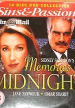 Memories of Midnight (1991)