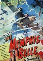 Memphis Belle (1944) (1944)
