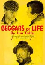 Mendigos de vida (1928)