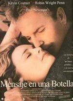 Mensaje en una botella (1999)