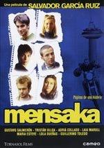 Mensaka (1998)