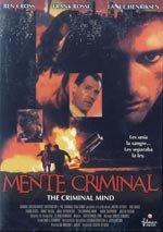 Mente criminal