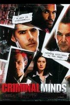 Mentes criminales (8ª temporada) (2012)