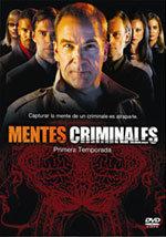 Mentes criminales (2005)