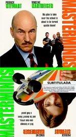 Mentes maestras (1997)