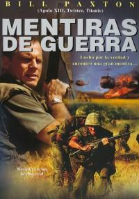 Mentiras de guerra (1998)