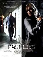 Mentiras del pasado (2008)