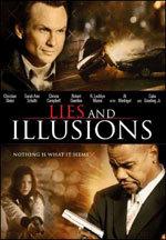 Mentiras e ilusiones (2009)