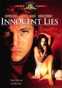 Mentiras inocentes