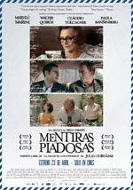 Mentiras piadosas (2008)